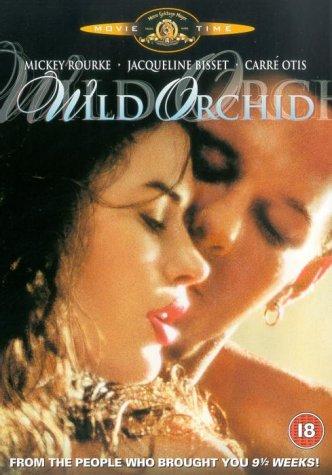 wild-orchid-dvd-1990