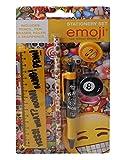 Anker Emoji Schreibtischutensilien-Set
