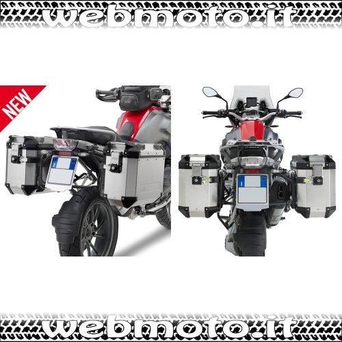 tubular-pannier-holder-for-trekker-outback-monokey-cam-side-pl5108cam-givi-for-bmw-r1200gs-2013