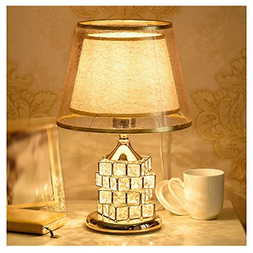 E27 Table Lamp Modern Creative Feather Lamp For Baby Kids Children Bedroom Lighting Decor Bedside Desk Vintage Night Light Extremely Efficient In Preserving Heat Led Table Lamps Led Lamps