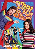 That '70s Show: Season 2 by Topher Grace