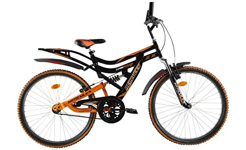 hercules dynamite zx dual suspension bicycle (26t) Hercules Dynamite ZX Dual Suspension Bicycle (26T) 514JJNYaJYL