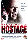 Hostage [DVD] [2005]