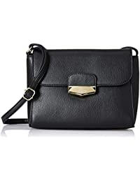 Lavie Women s Cross-body Bags Online  Buy Lavie Women s Cross-body ... 667903683aaca