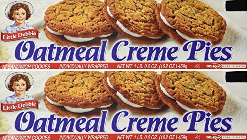little-debbie-oatmeal-creme-pies-12-count-box-2-boxes-by-n-a
