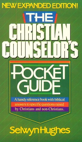 the-christian-counselors-pocket-guide