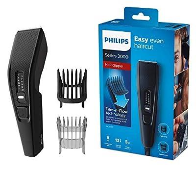 Philips HC3510/15 Haarschneider Series