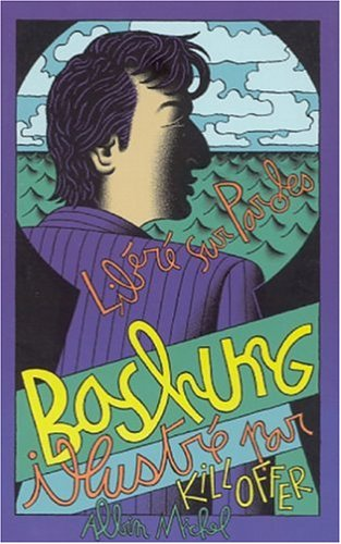 Bashung illustré