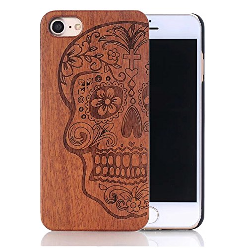 Cover iphone 7, Custodia iphone 7, Sunroyal® Custodia Case Cover