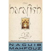 The Harafish