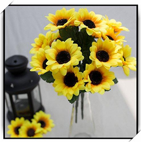 anjzfiori-artificiali-nuziale-artificiali-in-mazzo-finto-floreali-casa-decorazione-plastica-fiore-la