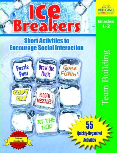ice-breakers-short-activities-to-encourage-social-interaction-by-bonnie-j-krueger-1-sep-2009-paperba