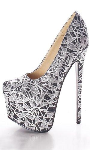 onlymaker-zapatos-de-tacon-alto-y-de-aguja-para-mujer-cruz-plataforma-alta-sensual-y-de-moda-plata-e