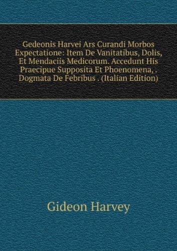 a description of giddeon modifying his standards of living