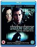 Shadow Dancer [Blu-ray] [2012] [Region Free]