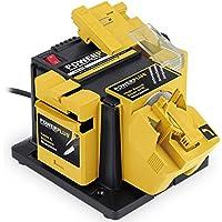 PowerPlus POWX1350 Multifunktionsschleifmaschine (96 W, 0