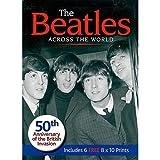 Best Libros de los Beatles - The Beatles en todo el mundo libro Review