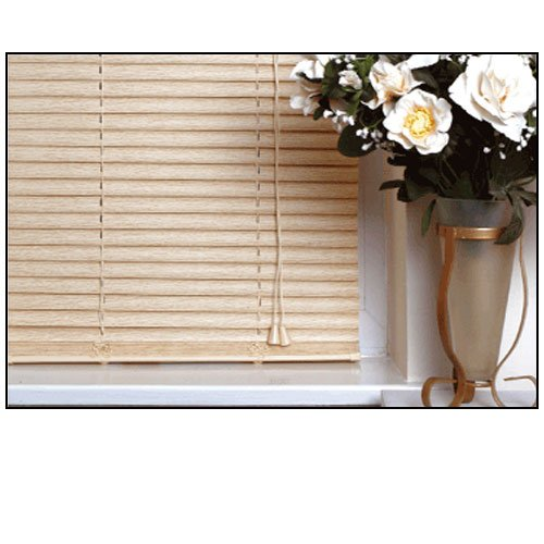 easyfit-natural-wood-effect-venetian-blinds-available-in-widths-45-cm-to-210-cm-also-available-in-da