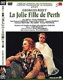 Bizet:la Jolie Fille de Perth [Import allemand]