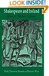 Shakespeare and Ireland: History, Pol...