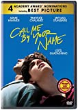 #8: Call Me By Your Name