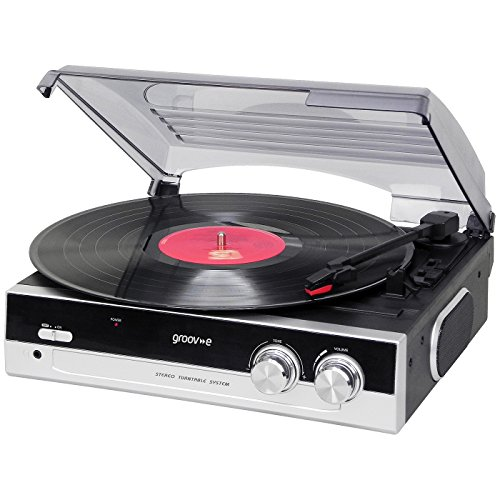 groove-vinyl-turntable-with-built-in-amplifier-black