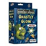 Galt Toys Ghastly Glow