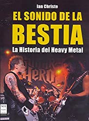 El Sonido De La Bestia / The Sound of the Beast