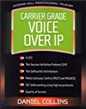 Best Electronic Arts Wireless Carriers - Carrier Grade Voice Over IP (Professional Telecommunications) Review
