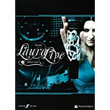 Laura Live