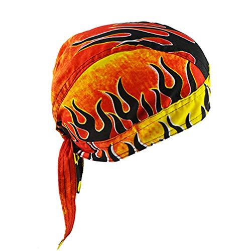 Bontand Pirate Ajustables Unisex Sombreros Rápidamente
