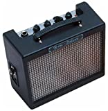 MD20 Mini Deluxe Batterie Gitarrencombo