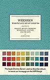 ISBN 9781588346216