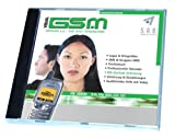 Produkt-Bild: Visual GSM 2.0 für Siemens SL45, S35i, M35i, C35i, S25 (Ohne Hardware)