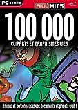 Produkt-Bild: 100 000 Images