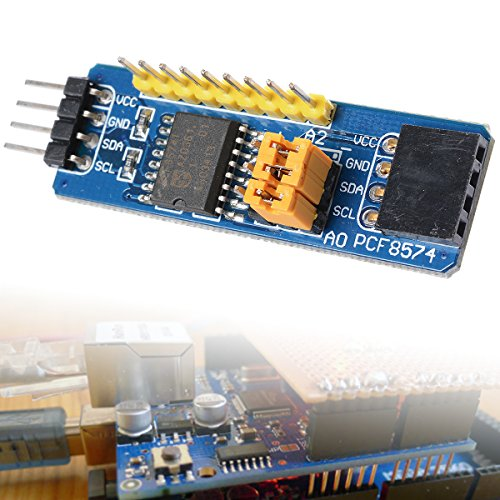 xcsource-pcf8574-io-erweiterungskarte-i-o-i2-c-bus-modul-leichtbau-expansion-junta-te255