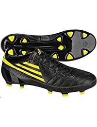 official photos 6e9f7 6cd14 adidas, F50 Adizero TRX FG, G17000, Scarpa, Uomo, Calcio, 40