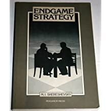 Endgame Strategy (Russian Chess)