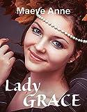 Lady Grace (Amor y poder nº 1)
