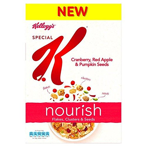 kelloggs-special-k-nourish-cranberry-apple-440g