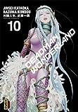 Telecharger Livres Deadman Wonderland Vol 10 (PDF,EPUB,MOBI) gratuits en Francaise