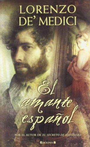 el-amante-espanol-historica