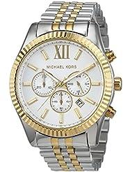 Herren-Armbanduhr Michael Kors MK8344