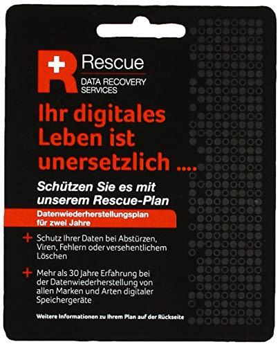 Seagate HDD Acc Rescue Daten Rettung 2y, STZZ794