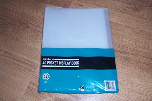 40-pocket-display-book-a4