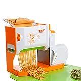 SL&MTJ Kleinen Nudelmaschine,Automatische Nudel Maschine Haushalt Elektrische Hand Kneten Maschine Drücken