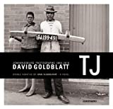 TJ: Double Negative: Johannesburg Photography 1948/2001