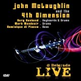 Live at Belgrade [Import italien]
