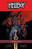 Image de Hellboy 10: Wilde Jagd