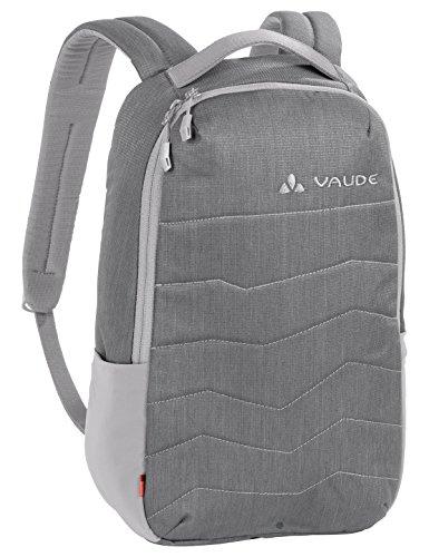 VAUDE Rucksack PETali mini II, Organizer, gepolsterter Rücken und bequeme Schulterträger, 11 Liter